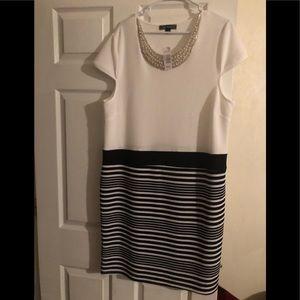 Size 2xl dress